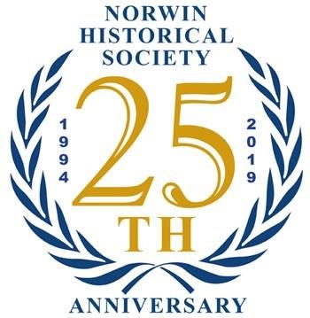 Norwin Historical Society